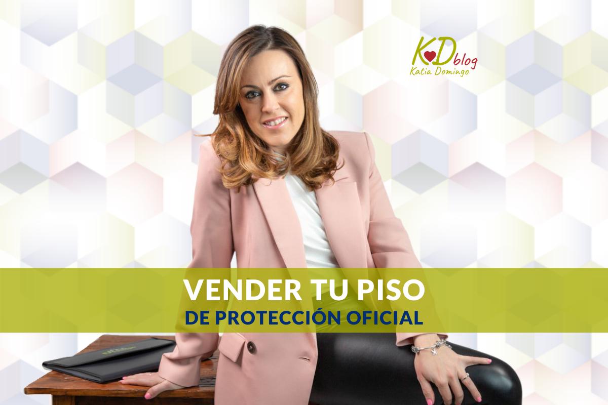Vender tu piso de protección oficial en Asturias